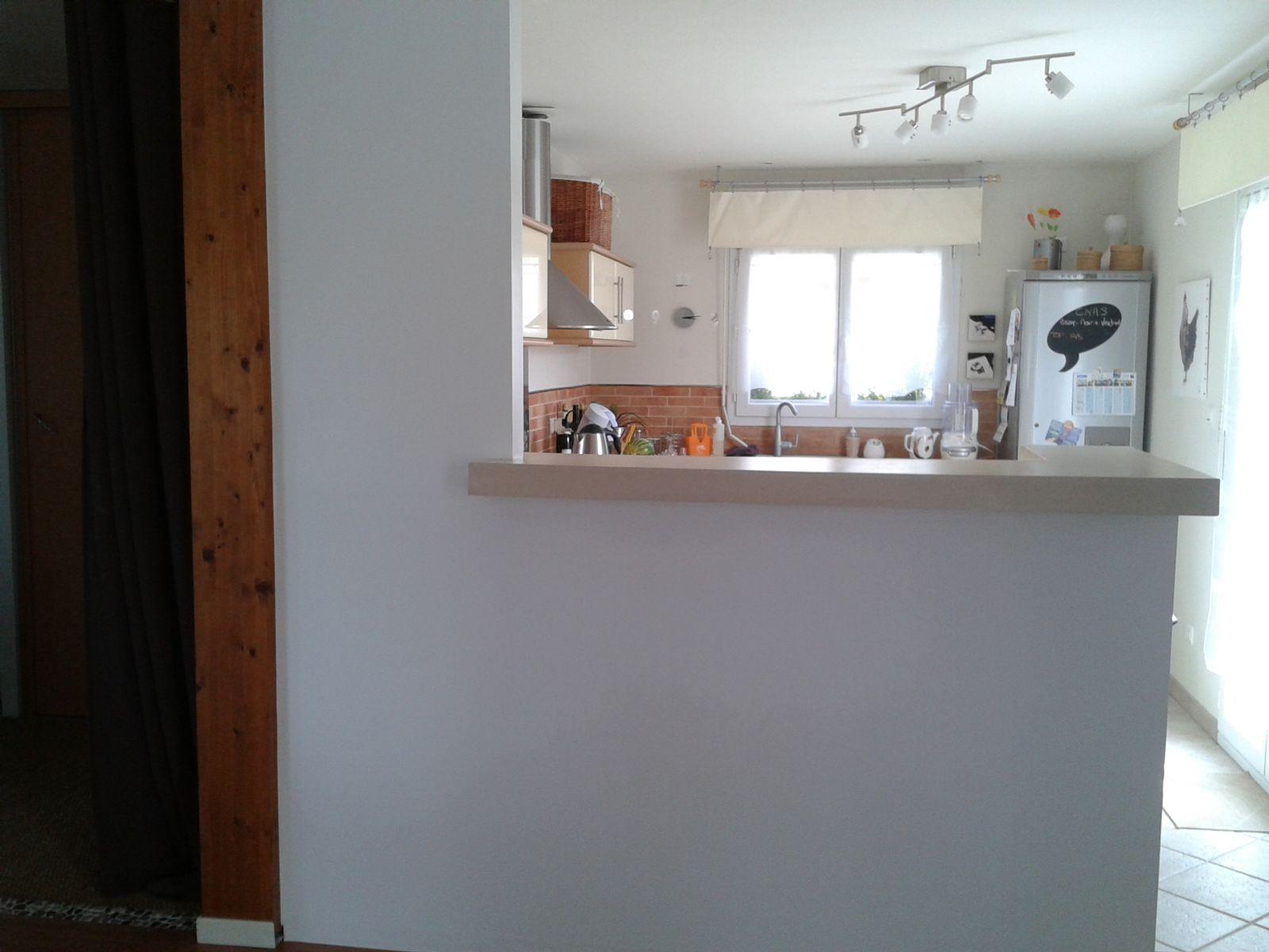 Page 157 : table salle a manger industriel. salon vintage marron ...